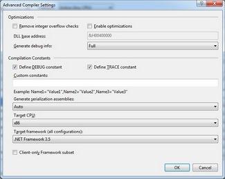 October 2009 – Fixx Software